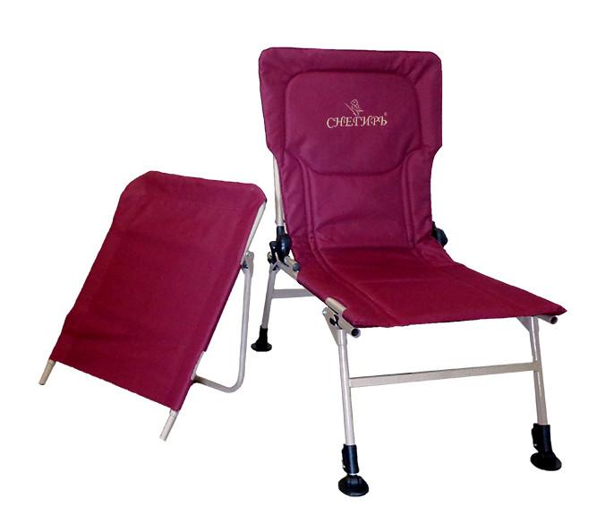 Стул кресло трансформер